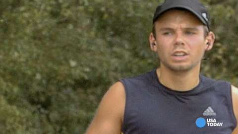 Germanwings co-pilot treated for suicidal tendencies