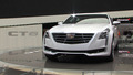 2018 cadillac that drives itself. brilliant 2018 skip in intended 2018 cadillac that drives itself
