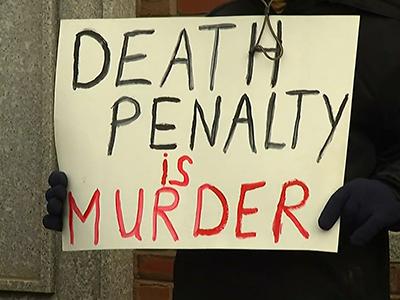 Deliberations begin at Tsarnaev trial