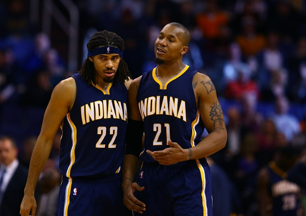 Indiana pacers player chris copeland hospitalized after stabbing voltagebd