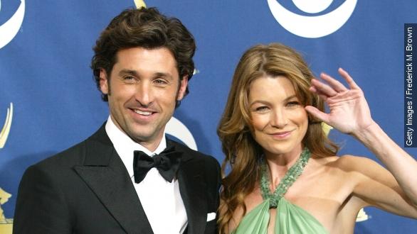 A Look At Grey Anatomy Cast Departures