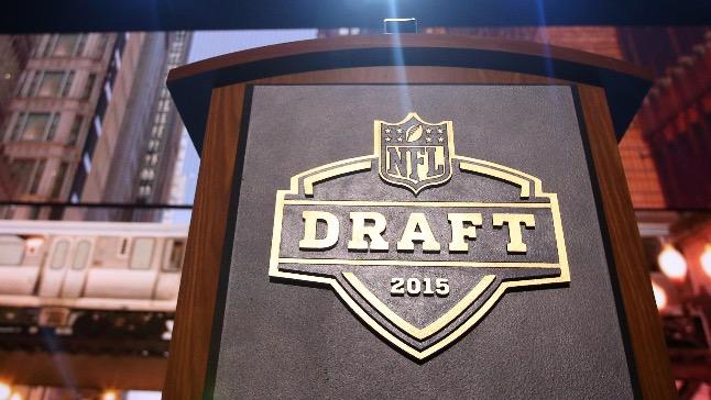 NFL draft: First-round steals