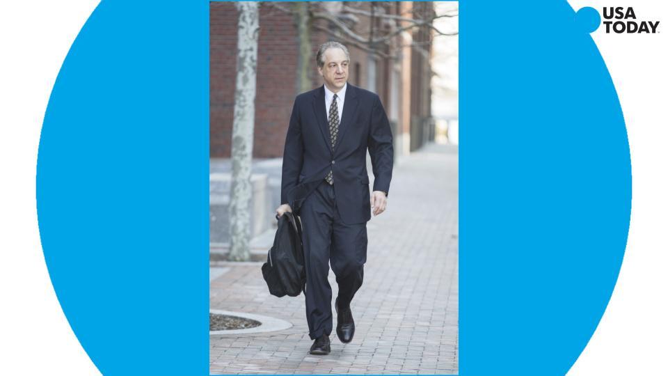 Tsarnaev Sentencing: Column