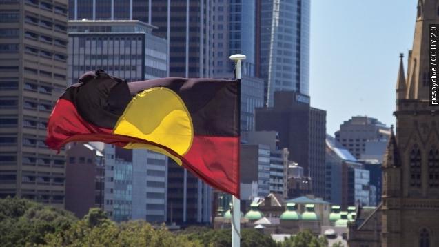 Avustralya Hükümeti yerli topluluklara tazminat sağlayacak