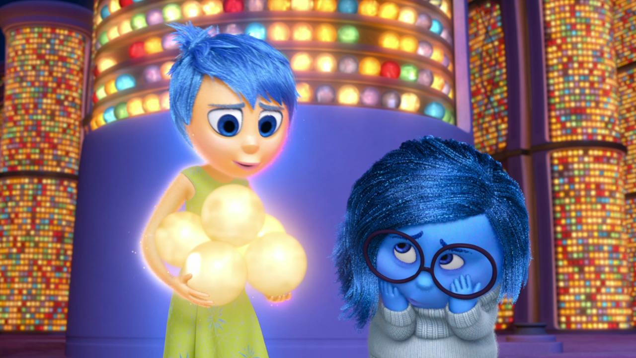 showing xxx images for inside out riley cartoon xxx www