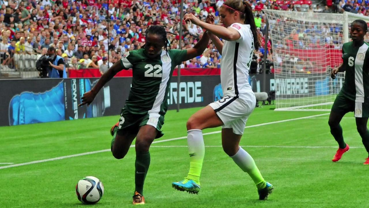 f30b192ea USA s Ali Krieger draws strength from brother