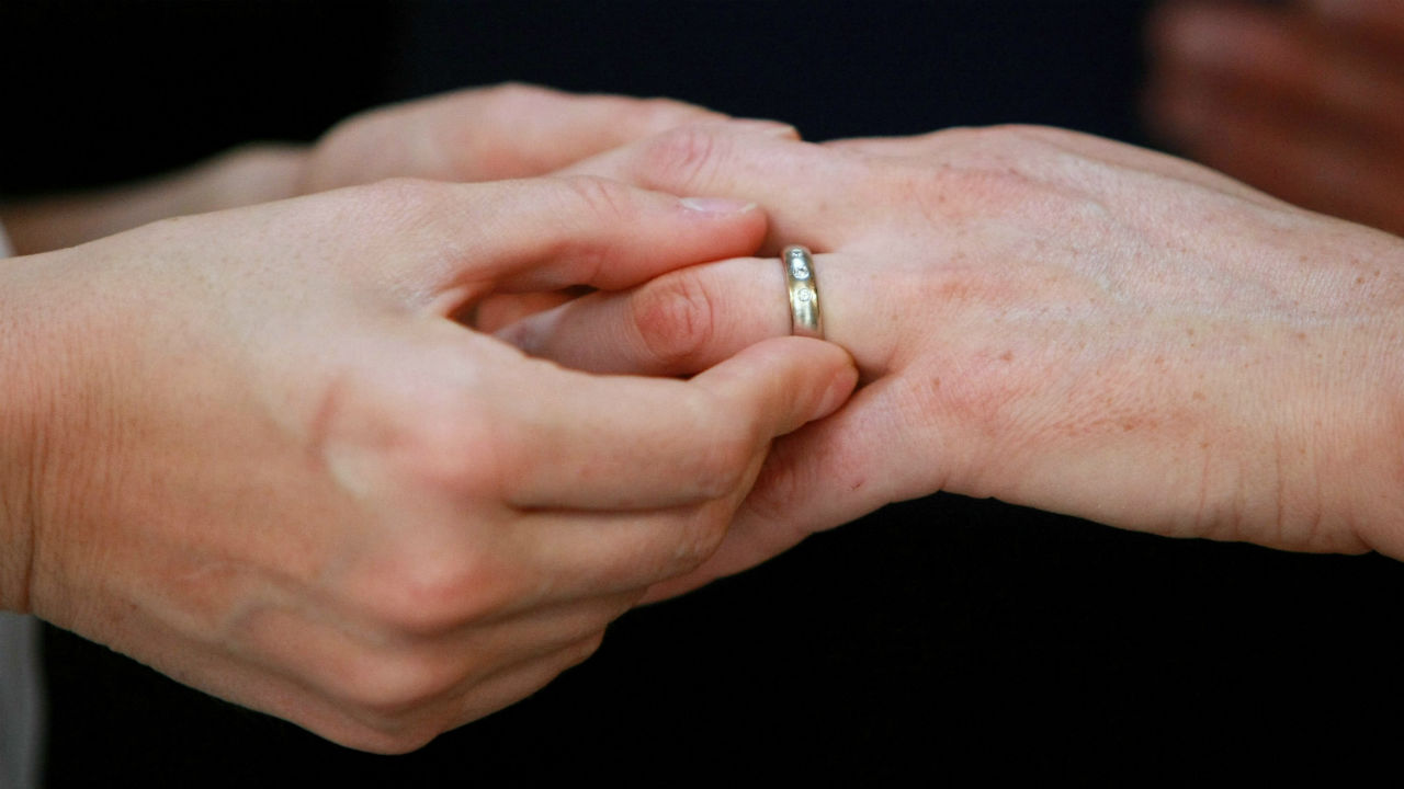 The financial side of the marriage equality ruling