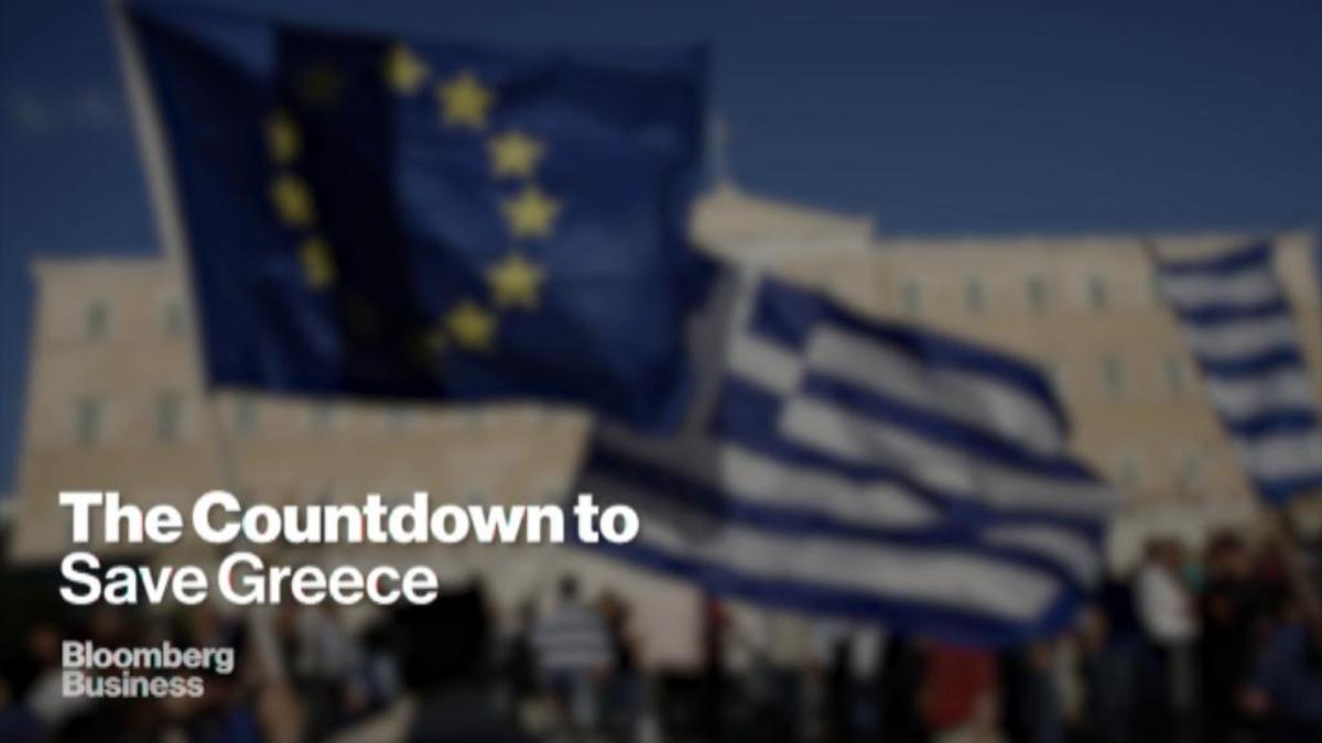 Tsipras urged to forge speedy deal with creditors