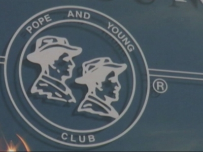 MN Hunting Club Would Remove Illegal Kills