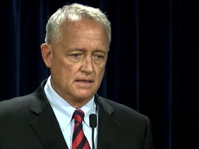 OH Prosecutor: Deadly Traffic Stop 'Senseless'