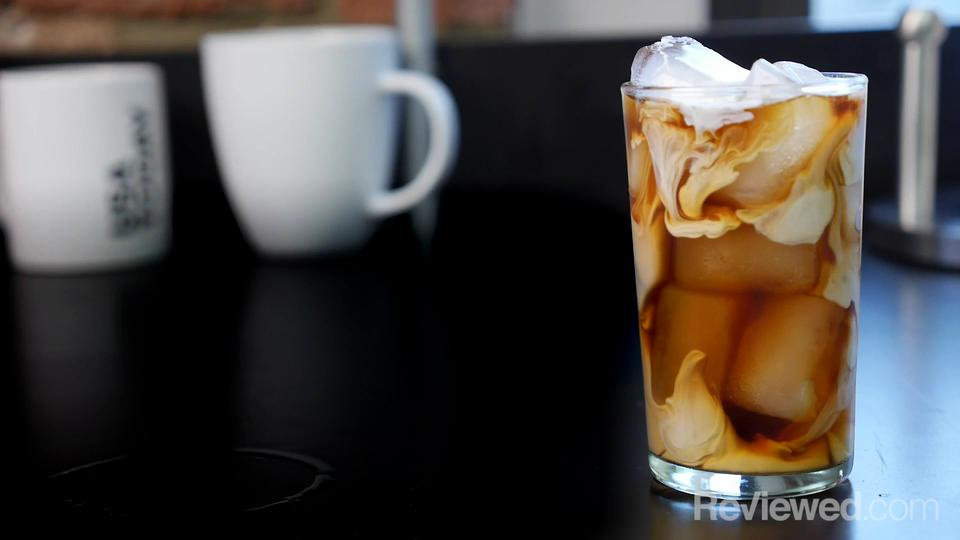 Heres How To Make The Perfect Cold Brew Coffee At Home
