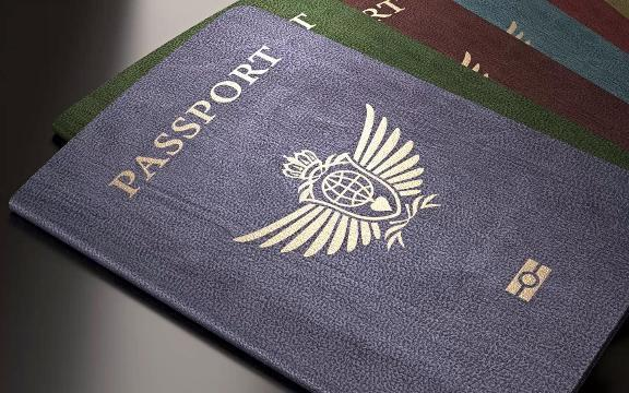 Us passport changes are coming heres what you need to know ccuart Images