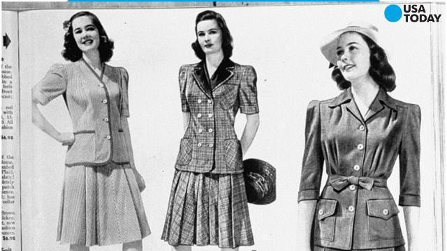Celebrating the Sears catalog