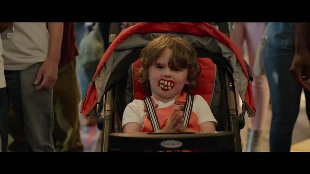 Full Movie Diary Wimpy Kid Long Haul Youtube