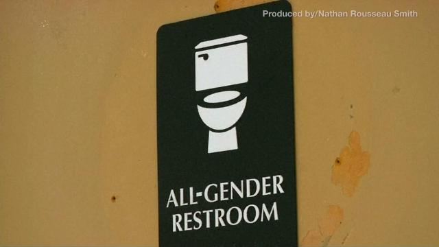 Report Nc 39 S Bathroom Bill Has Already Cost The State Big