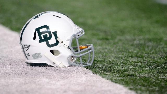 Baylor University has moved to dismiss the Title IX lawsuit that alleges 52 rapes were committed by 31 football players from 2011 to 2014, according to the Waco Tribune.