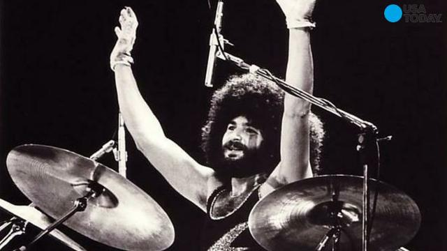 "John ""Sib"" Hashian was 67 years old."