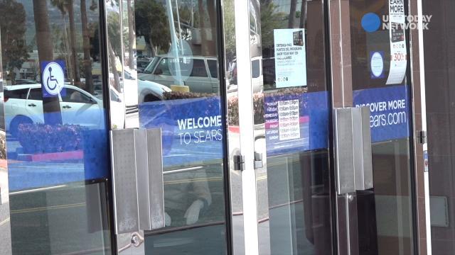 ficeMax in Redding will close