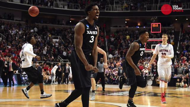 USA TODAY Sports' Dan Wolken recaps how one of two programs that have displayed consistent excellence finally will get to play in a Final Four.