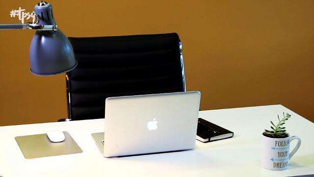 6 ways to reduce workplace stress