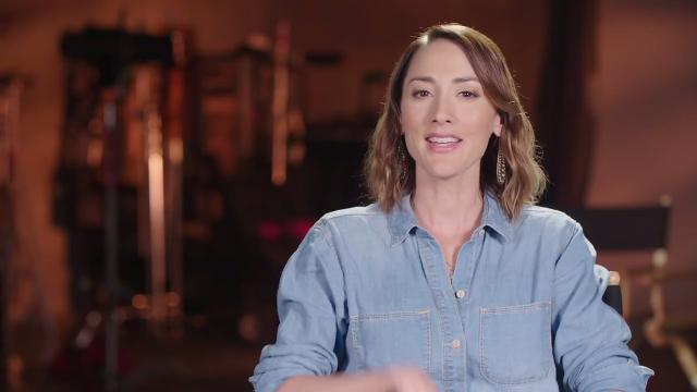 Celeb Pick 'Em with Bree Turner