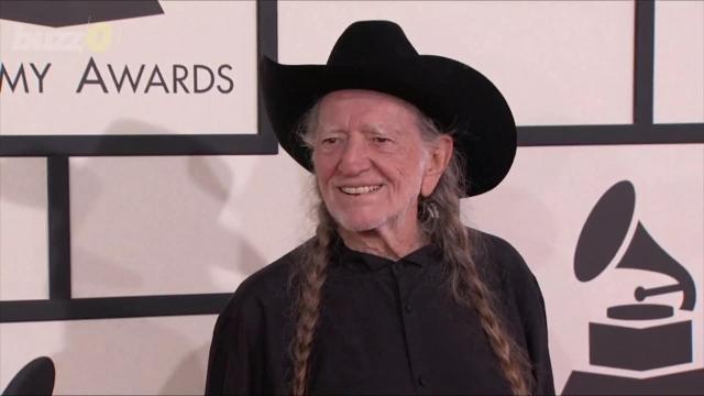 """Willie Nelson declara que es 'Todavía No está Muerto"""" - USA today 1"""