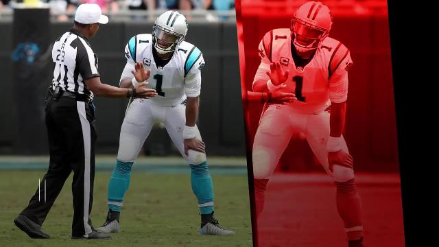 An MRI revealed Panthers QB suffered a partially torn rotator cuff in Week 14. He is expected to return by the start of training camp.