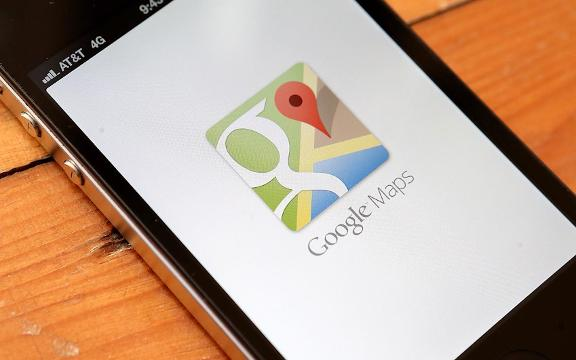 Google Maps announced a new feature on Wednesday that could make traveling with and meeting up with friends or family much easier.