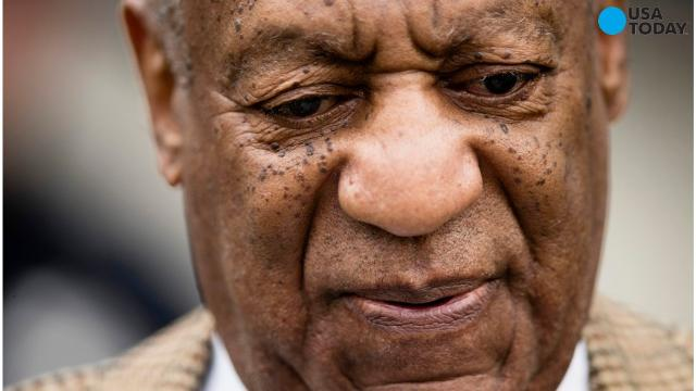 In a shocking court filing before Bill Cosby's criminal sexual assault trial begins, prosecutors found prior comments the comedian made about an aphrodisiac.