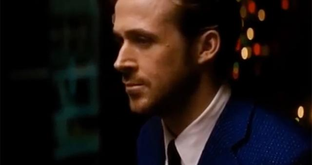 """USA TODAY asks Jessica Chastain who is the better piano player: Jessica or """"La La Land"""" star Ryan Gosling. Chastain plays the piano in her latest film """"The Zookeeper's Wife."""""""