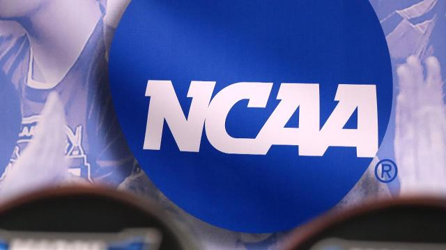 How could the NCAA pay players and avoid Title IX issues? Sports Illustrated's Andy Staples discusses the possibilities.