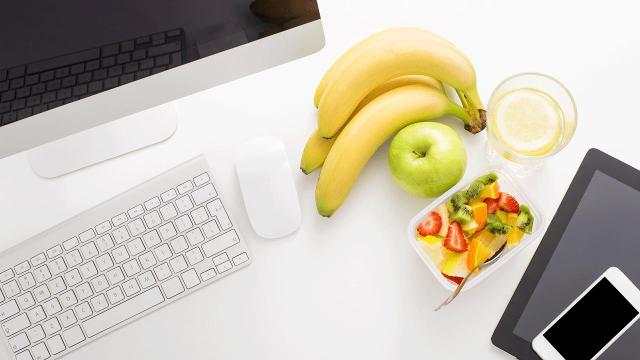 So much for three balanced meals, Millennials may favor snacks to a traditional mid-day meal.