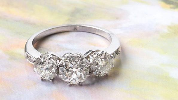 Engagement Ring Who Gets To Keep It If The Wedding Is Called Off