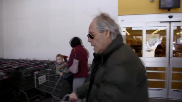 In the film 'Robert Klein Still Can't Stop His Leg,' coming to Starz on Friday, fellow comedians like Jerry Seinfeld and Billy Crystal talk about his profound influence - while Klein jokes about aging and reminds folks he's still here. (March 29)