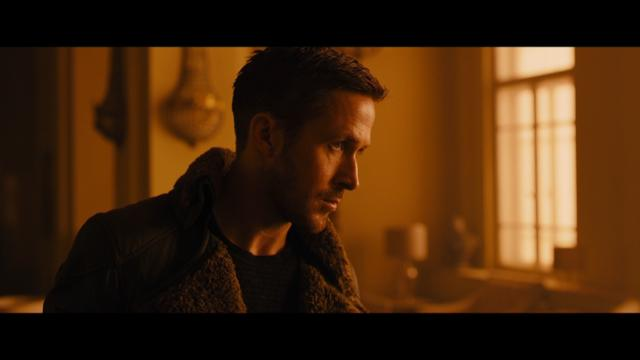 Thirty years after the original, a new Blade Runner unearths a dark secret that could end humanity.