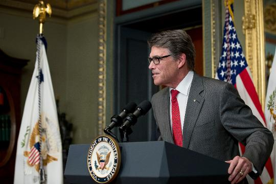 movie-is-rick-perry-gay-ass-getting-fucked