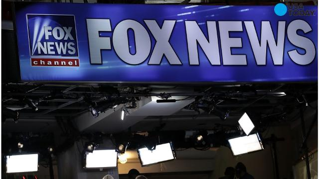 "Two African American women employed by Fox News filed a lawsuit against the channel and recently axed comptroller Judy Slater, alleging a broad pattern of ""top-down racial harassment."""