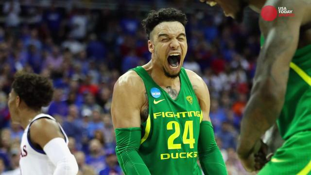 USA TODAY Sports' Nicole Auerbach says you're sorely mistaken if you think this won't be an entertaining Final Four.