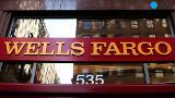 Wells Fargo settles lawsuit