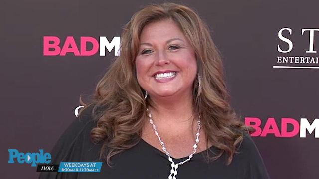 Abby Lee Miller has opted to remove 80% of her stomach through gastric sleeve surgery.