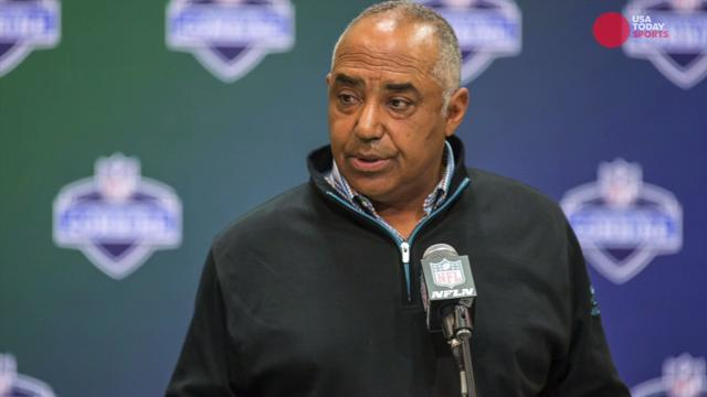 Teams that took biggest risks in NFL draft