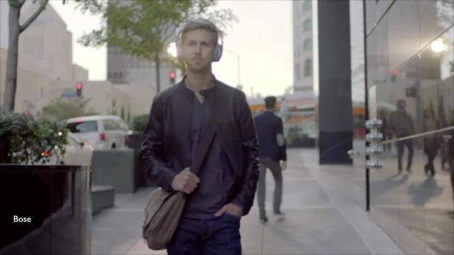 A new lawsuit alleges that Bose headphones spy on users by tracking their listening habits.