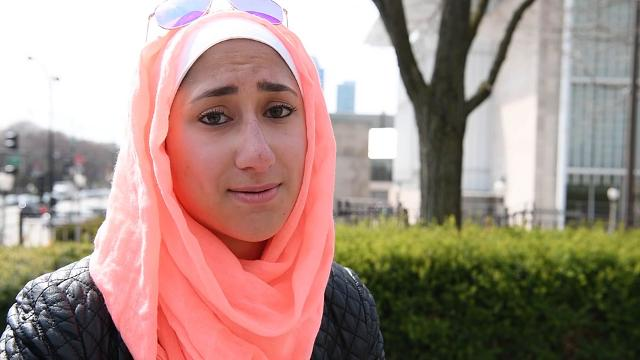 hamill muslim girl personals Muslim dating at muslimacom sign up in a misunderstanding of what online dating is muslim online dating opens up a whole new a girl aged 23 years old.