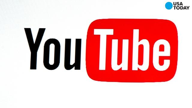 On Wednesday, YouTube announced that it is launching a new music competition series.