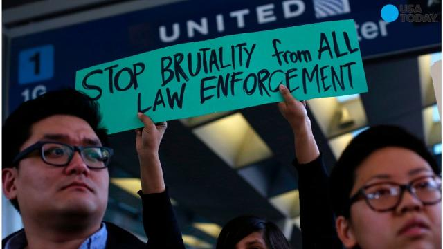 The attorney for David Dao says he has reached an 'amicable settlement' with United Airlines. Video of Dao being forced off a United flight went viral as outraged grew about how he was treated.