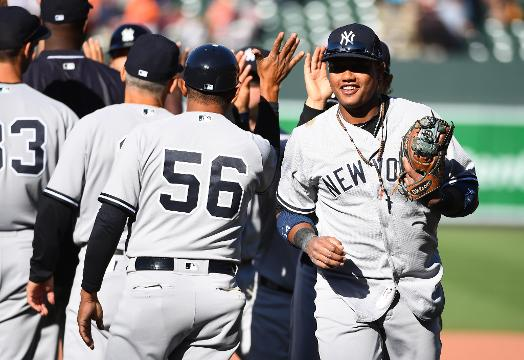 MLB teams are becoming increasingly more valuable