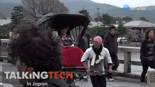Von Japan Videos, Hd gif schmerzhaft anal
