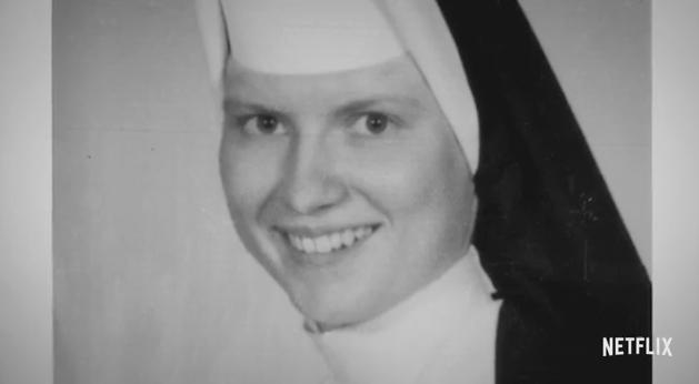 Was Sister Cathy Cesnik's 1969 disappearance and death a massive cover-up involving the Catholic church in Baltimore? Get ready for a mystery filled with twists and turns in the Netflix series 'The Keepers.'