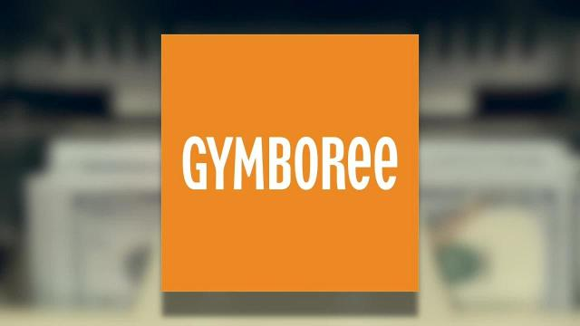Popular children's apparel store Gymboree is preparing to file for Chapter 11 bankruptcy.