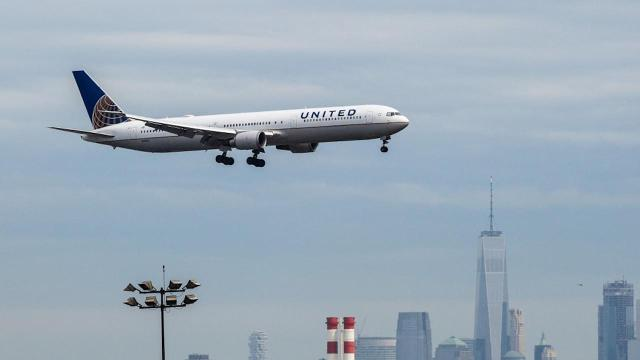 United Airlines said on Friday it is changing its policy on booking its own flight crews onto its planes after a man was dragged off an overbooked flight to make way for a United employee on Sunday, video of which went viral.